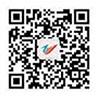 亚搏体育app官网展为网络有限公司