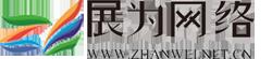 亚搏体育app官网网络推广